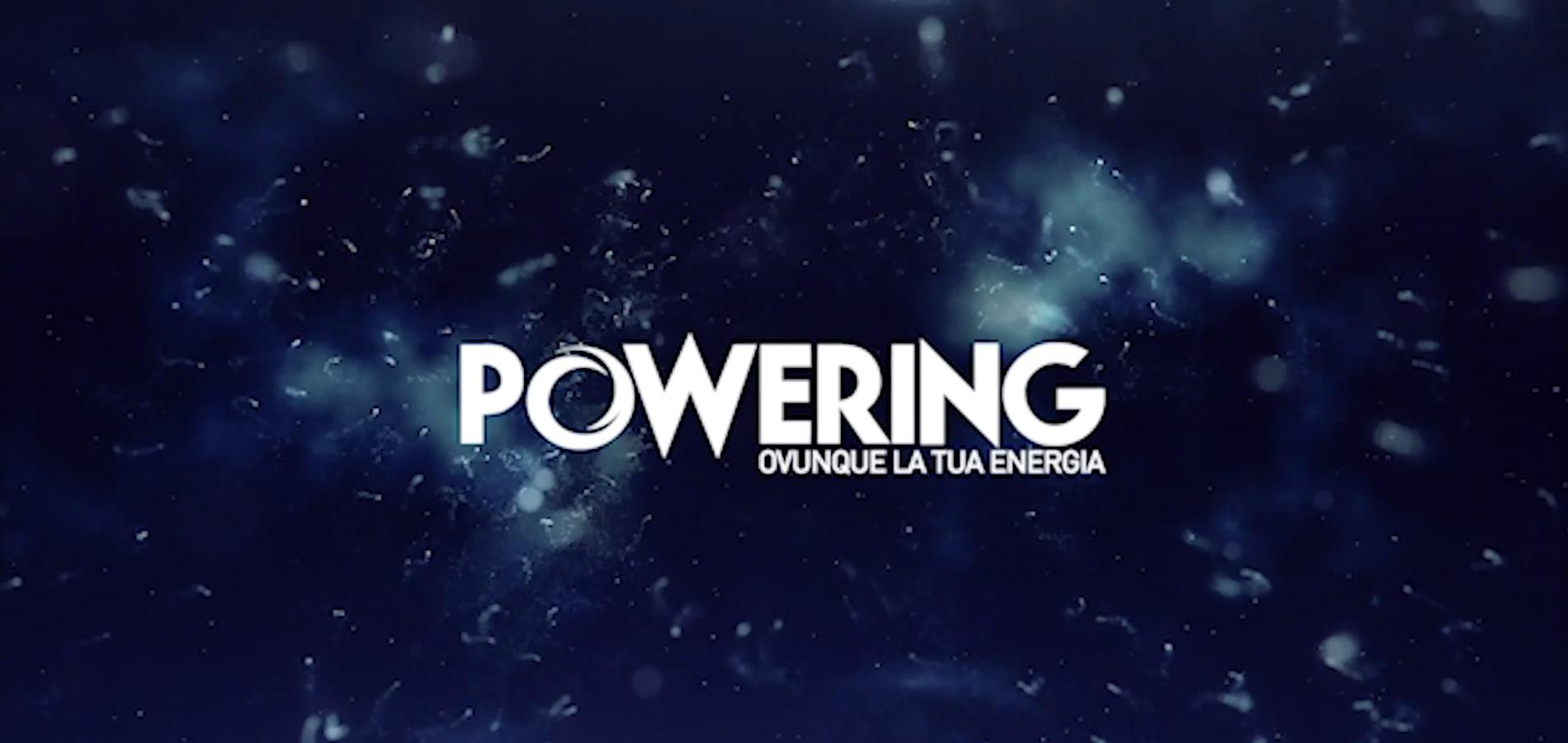 nolo gruppi elettrogeni di media e grande potenza